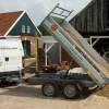 gkbouw20kt2009-004